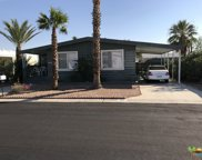 14777 PALM Drive Unit 164, Desert Hot Springs image