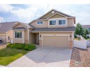 2615 Ashland Lane, Fort Collins image
