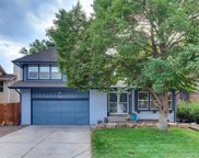 7393 South Zephyr Way, Littleton image