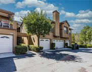 1388 S Country Glen Way, Anaheim Hills image