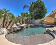 4960 E Colonial Drive, Chandler image