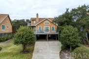 4127 W Duppies Court, Nags Head image