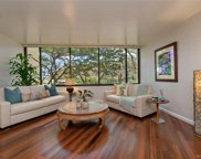 555 Hahaione Street Unit 3H, Honolulu image