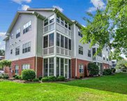 4819 Innisbrook Ct. Unit 504, Myrtle Beach image