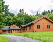 7107 County Road 11a, Auburn image