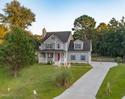 419 Celtic Ash Street, Sneads Ferry image