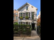 650 W Willow Street, Chicago image