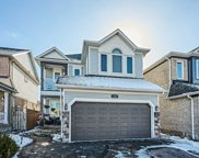 70 Sandford Cres, Whitby image
