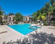 15252 N 100th Street Unit #1143, Scottsdale image