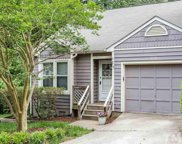 620 Windsong Lane, Durham image