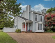 5725 Brentwood Meadows Cir, Brentwood image