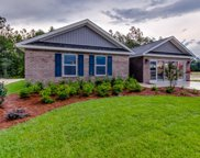 3918 Whitehead Boulevard Unit LOT 71, Panama City image