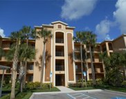 8105 Grand Estuary Trail Unit 205, Bradenton image