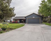 2796 Sw Bentwood  Drive, Redmond, OR image