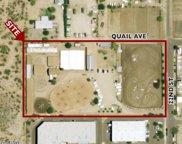 2105 E Quail Avenue, Phoenix image