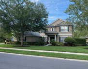 1712 HIGHLAND VIEW DR, St Augustine image