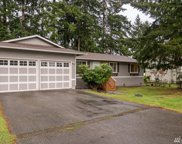 13942 145th Ave SE, Renton image
