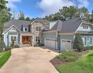 129 Silver Lake  Trail, Mooresville image
