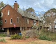2244 Widgeon Lane, Southeast Virginia Beach image