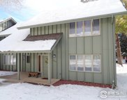 1822 Indian Meadows Ln, Fort Collins image