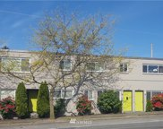6111 8th Avenue NW, Seattle image