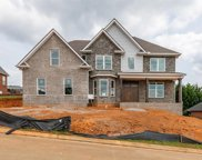 427 Royal Oaks Drive, Maryville image