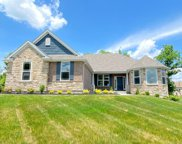 3348 Robina Lane, Ross Twp image