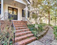 1107 Daleland Drive, Raleigh image