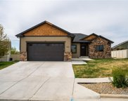 3016 Western Bluffs BLVD, Billings image