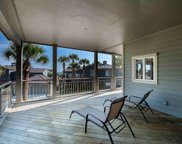 145 SEA HAMMOCK WAY, Ponte Vedra Beach image