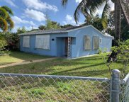 628 Fairfax Road, West Palm Beach image