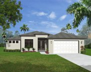 613 Clearview Drive, Port Charlotte image
