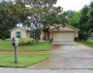 6797 Opal Avenue, Cocoa image