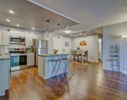 13606 East Bates Avenue Unit 210, Aurora image