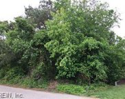 Lot 82 Little Island Road, Southeast Virginia Beach image