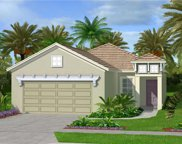 12715 Coastal Breeze Way, Bradenton image