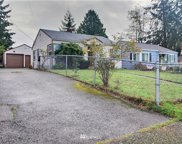 1023 S Rochester Street, Tacoma image