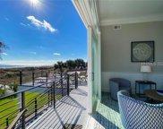 26 Carters  Manor, Hilton Head Island image