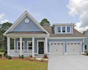 7126 Swansong Circle, Myrtle Beach image