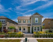 3065 Starry Night Dr., Escondido image