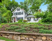 17 HIGHLAND PL, Maplewood Twp. image