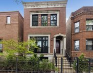 1641 West Byron Street, Chicago image