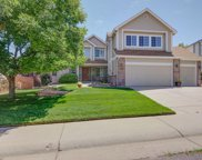 9320 Lark Sparrow Trail, Highlands Ranch image