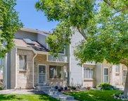 8731 W Cornell Avenue Unit 1, Lakewood image