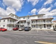 1524 S Ocean Blvd. Unit 26, North Myrtle Beach image