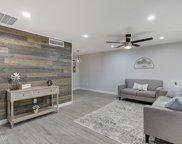 3301 E Taylor Street, Phoenix image