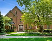 522 West Hickory Street, Hinsdale image
