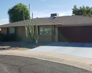 9031 N 102nd Avenue, Sun City image