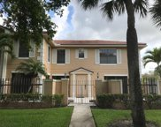 392 Prestwick Circle Unit #2, Palm Beach Gardens image