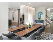 204 Parkview Terrace, Golden Valley image